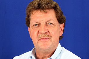 Joachim Weege